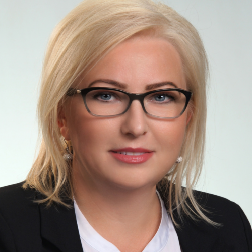 Renata Zimnicka