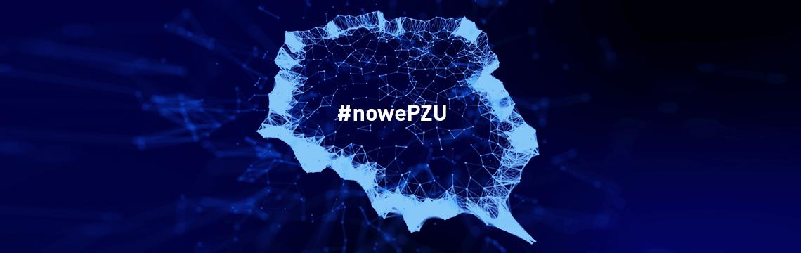 Agentpzu.pl – #nowe PZU